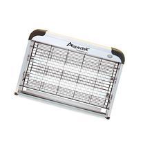 Aspectek Powerful 20W Electronic Indoor Insect Killer,
