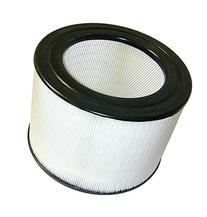 Atomic 24000 Compatible Replacement Filter for Honeywell