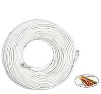Aurum Cables - 150 ft CAT5e Ethernet Network Cable 350 Mhz