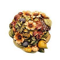 Autumn Boquet