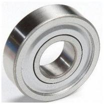 BCA - 207-S - Differential Bearing - Part#: 207S