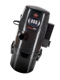 BISSELL Garage Pro Wet/Dry Vacuum Complete Wall-Mounting