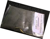 BLACK Thermochromic Pigment 10g