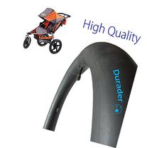 inner tube for BOB Revolution stroller