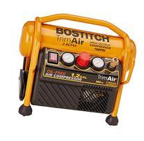 BOSTITCH CAP1512-OF 1.2 Gallon Oil-Free High-Output Trim
