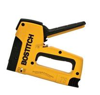 BOSTITCH - POWERCROWN TACKER- 5019 - 688-T6-8