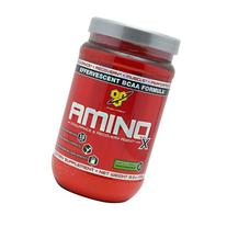 BSN, Aminox Green Apple 30 Servings