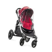 Baby Jogger Weather Shield Stroller Cover- City Select