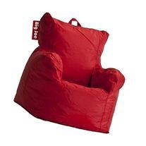 Back to School Comfort Research Big Joe Cuddle Bean Bag