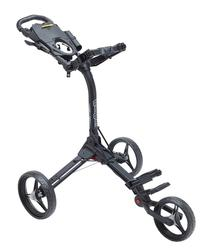 Bag Boy Golf- Compact Push Cart