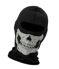 Balaclava Face Mask Xpassion Outdoor Motorcycle Cycling