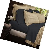 Bamboo Sheet Set - Queen Size 4pc Set - Eco Friendly