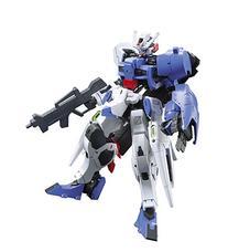 "Bandai Hobby HG IBO 1/144 Astaroth ""Gundam Iron-Blooded"