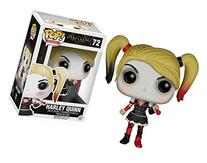 Batman: Arkham Knight Harley Quinn Pop! Vinyl Figure