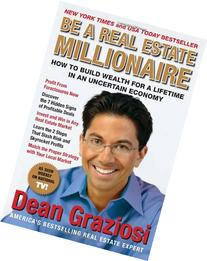 Be a Real Estate Millionaire