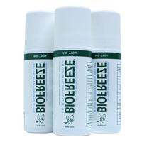 Biofreeze, 4 oz. tube