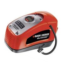 Black & Decker ASI300 AirStation AC / DC Dual Powered