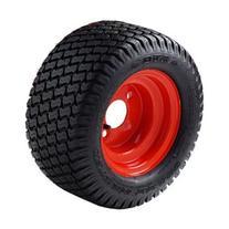 OTR Grassmaster 4 Ply 24x12.00-12 Lawn & Garden/Turf Tire
