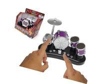 Bluw Finger Drums