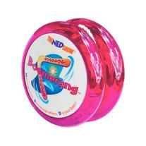 Boomerang Yo-Yo