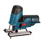 Bosch JS120BN 12-volt Max Cordless Jig Saw with Exact-Fit