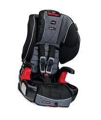Britax G1.1 Frontier Clicktight Combination Harness-2-