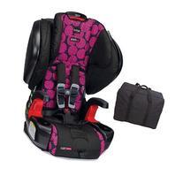 Britax - Pinnacle G1 1 ClickTight Harness-2-Booster Car Seat