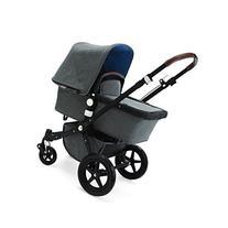 Bugaboo 2015 Cameleon3 Blend Complete Stroller