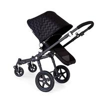 Bugaboo Cameleon3 Tailored Fabric Set - Shiny Chevron