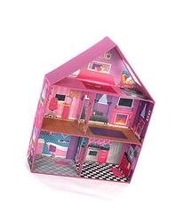 Calego Modern Doll House