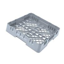 Cambro BR258151 Camrack Base Rack full size 1 compartment