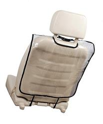 Car Seat Back Cover Protectors for Children Protect back of