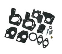 Carburetor Overhaul Kit Replaces Briggs & Stratton 495606