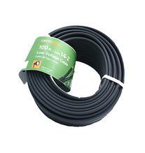 Cerrowire 241-1402C 100-Feet 14/2 Low Voltage Underground