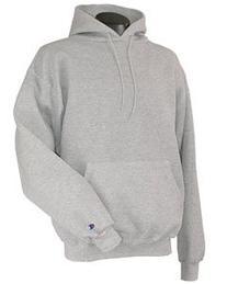 Champion 9 oz 50/50 Pullover Hoodie Sweatshirt S244C