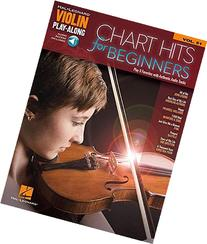 Chart Hits for Beginners