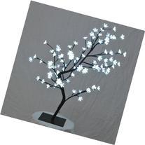 Cherry Tree Color: Pure White