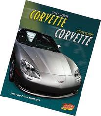 Chevrolet Corvette/Chevrolet Corvette