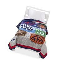 Circo® Game-On Quilt - Twin