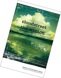 Cloudstreet: A Novel