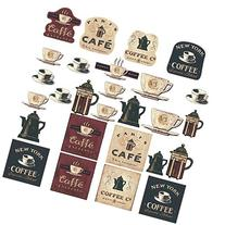 Coffee House, Bakery Shop, Cafeteria, Lounge Room, Kitchen