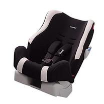 Combi Combi child seat Mamaron HN CF Neo Black   can be used