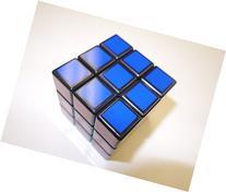 Conmay Magic cube
