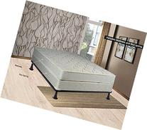 Continental Sleep Hollywood Collection Orthopedic Fully