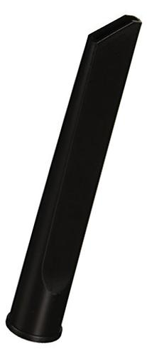 """Craftsman 9-38611 Crevice Tool, Accessory for 1-1/4"""""""