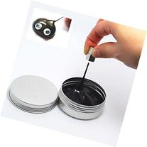 Creative Super Magnetic Strong Magnet Putty Desk Awesome