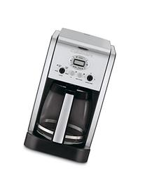 Cuisinart DCC-2600 Brew Central 14-Cup Programmable