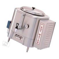 Curtis  - 14 gal Water Boiler - Gas Powered