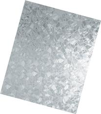 d-c-fix Self-Adhesive Window Film, Splinter, 17.71