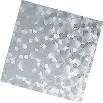 DC Fix 3460276 Pearl Self-Adhesive Window Film